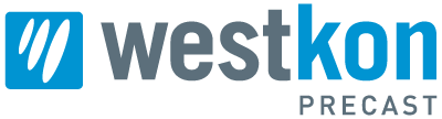 Westkon Precast