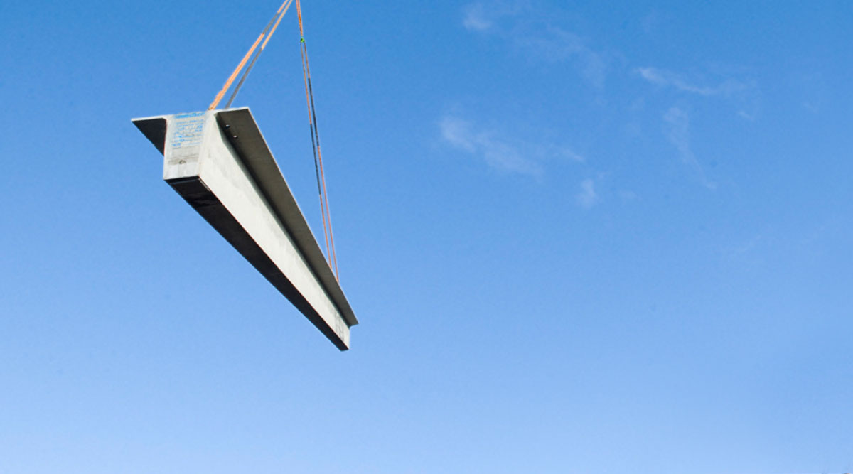 Precast Concrete Manufacturers & Suppliers | Westkon