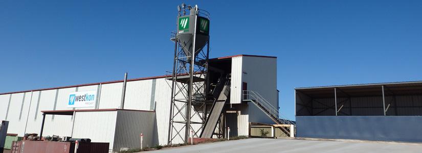 Westkon-facilities-WESTKRETE_image_3