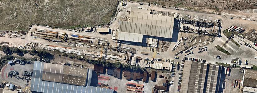 Westkon-facilities-sunshine_image_V2